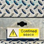 Confined Space Tragedy